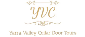 Yarra Valley Cellar Door Tours